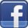 nasiona marihuany, nasiona konopi, facebook thc-thc