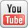 nasiona marihuany, nasiona konopi, youtube thc-thc