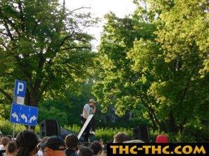 marsz-wyzwolenia-konopi-2016-warszawa (17)