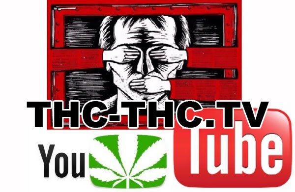 youtube-kasuje-kanaly-tematyka-marihuana